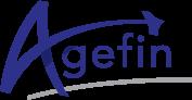Agefin
